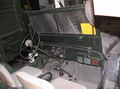 Jeep Willys Overland M
