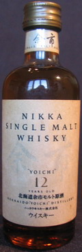 Nikka