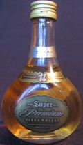 Super Premium