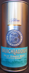 Bruichladdich