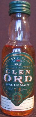 Glen Ord