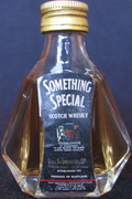 Something special