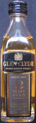 Glen Clyde