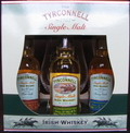 The Tyrconnell