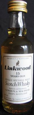 Linkwood