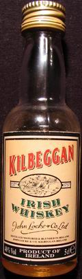 Kilbeggan
