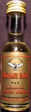 Highland Eagle