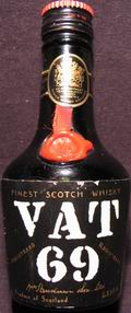 Vat 69