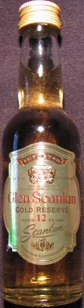 Glen Scanlan