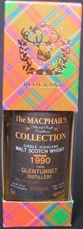 Glenturret