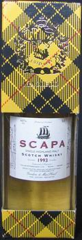 Scapa