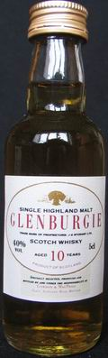 Glenburgie