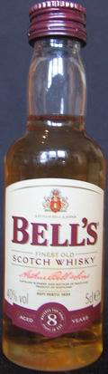 Bell`s