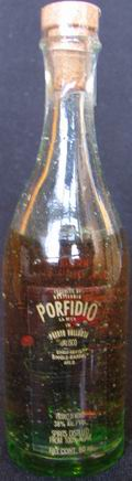 Porfidio