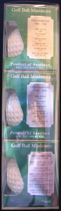 Old St. Andrews