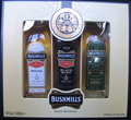 Bushmills