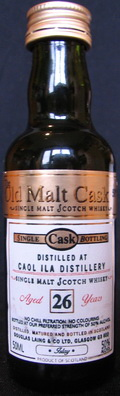 Caol Ila