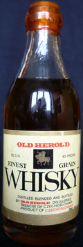 Whisky
