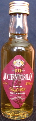 Auchentoshan