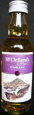 McClelland's