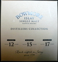 Bowmore