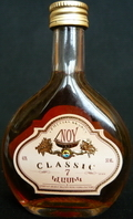 Classic 7