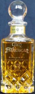 Glen Franciscan