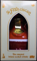 Ye Franciscan