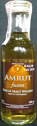 Amrut