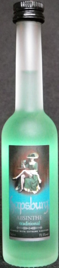 hapsburg