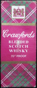 Crawford`s