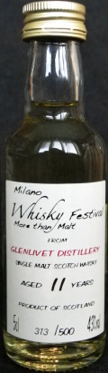 Glenlivet