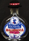 Malinovica
