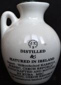 Millars
