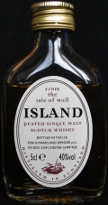 Island