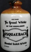Usquaebach