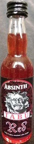Tabu