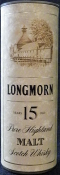 Longmorn