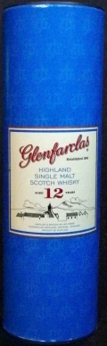 Glenfarclas