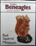 Golden Beneagles