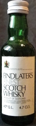 Findlater`s