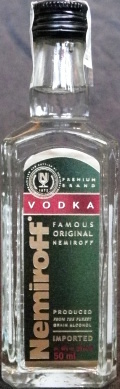 Nemiroff