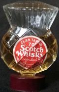 Clan Tartan
