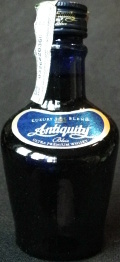 Antiquity