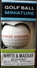 Beneagles