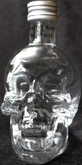 Crystal Head