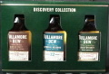 Tullamore Dew