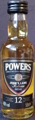 Powers