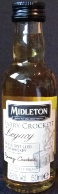 Midleton