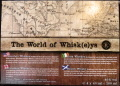 The World of Whisk(e)ys